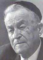 Шмуэль Йосеф Агнон