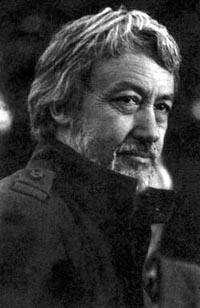Георгий Юнгвальд-Хелькевич